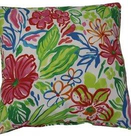 "Lava Pillows Lily 18"" Pillow"