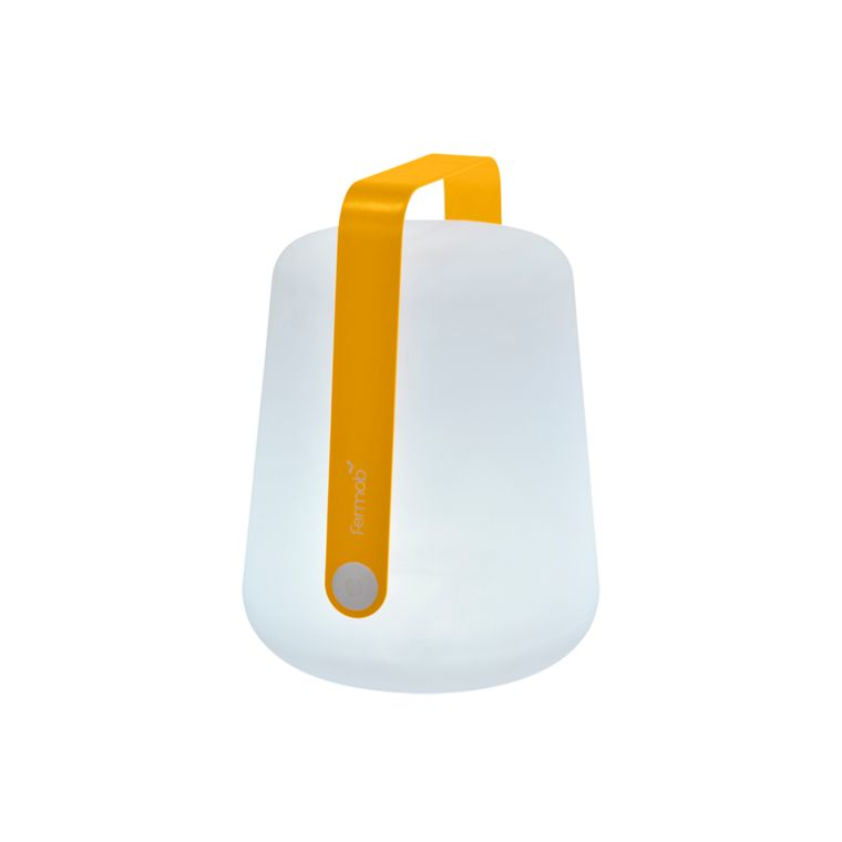 "Fermob Balad Lamp Honey H10"""