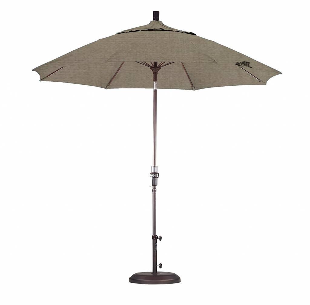California Umbrella California Umbrella Pacifica Fabric