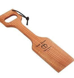 Great Scrape The Great Scrape Woody Shovel