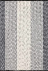 "Loloi GARRETT GA-04 NEUTRAL 5'0"" x 7'6"""