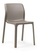 Nardi Bit Chair - Tortora