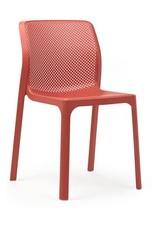 Nardi Bit Chair - Corallo