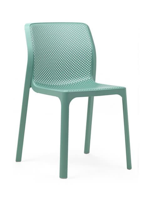 Nardi Bit Chair - Salice