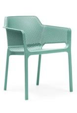 Nardi Net Chair - Salice
