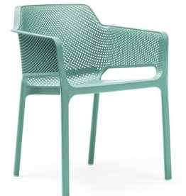 Nardi Net Chair - Salice