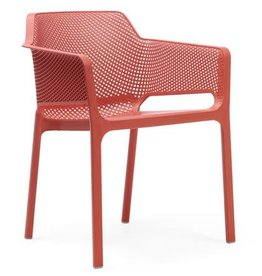 Nardi Net Chair - Corallo