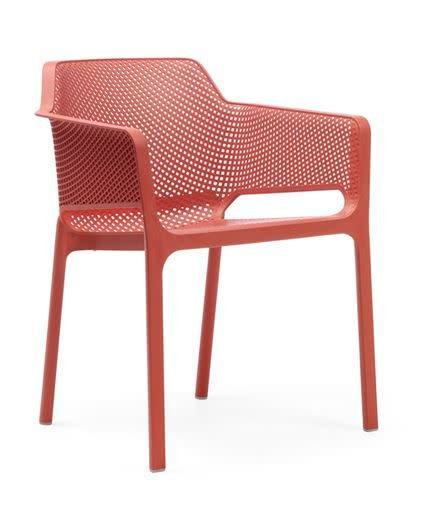 Nardi Net Chair - Corallo
