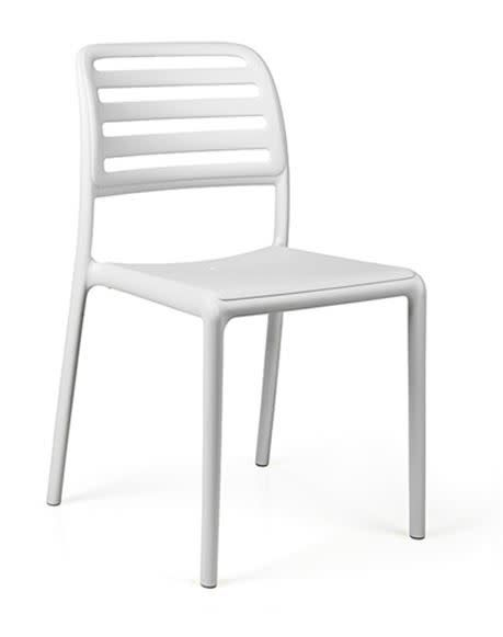 Nardi Costa Bistrot - Bianco