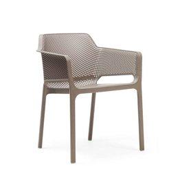 Nardi Net Chair - Tortora