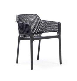 Nardi Net Chair - Antracite