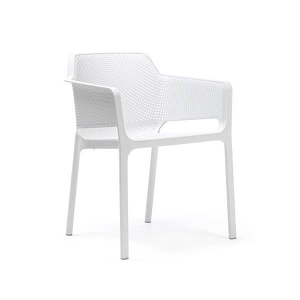 Nardi Net Relax - Bianco