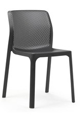 Nardi Bit Chair - Antracite