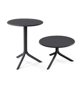 Nardi Spritz Table - Antracite