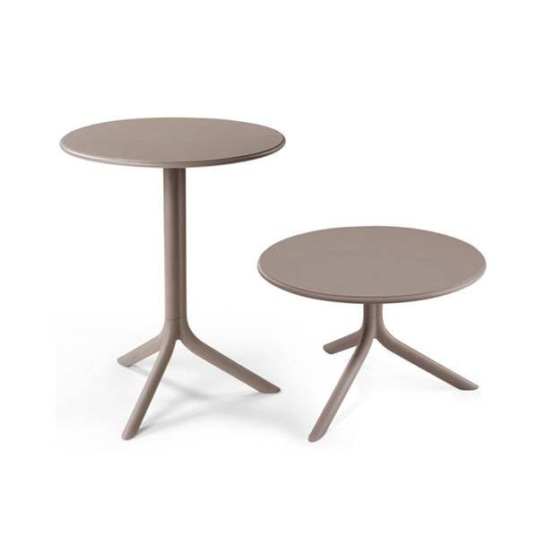 Nardi Spritz Table - Tortora