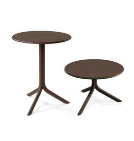 Nardi Spritz Table - Caffe