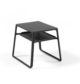 Nardi Pop Side Table - Antracite