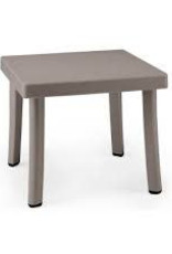 Nardi Rodi Side Table - Tortora