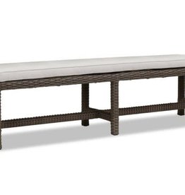 Sunset West USA CORONADO BENCH (GRADE A FABRIC)