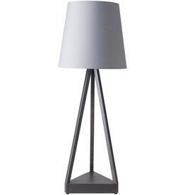 Surya Stanford Lamp