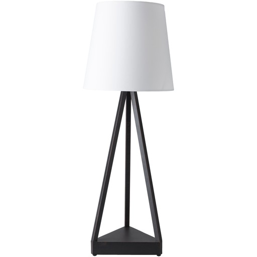 Surya Stanford Lamp