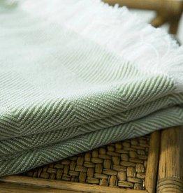 Sunbrella Sunbrella Blankets