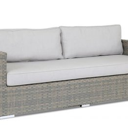Sunset West USA MAJORCA SOFA (GRADE A FABRIC)