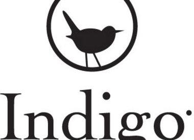 Indigo De Papel