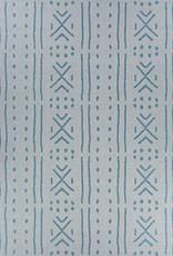 """Couristan Harper Mozambique - Tanzania 5'10""""X9'2"""""""