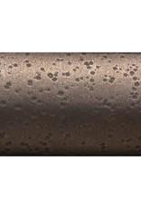 California Umbrella 9' Collar Tilt - Olefin Straw