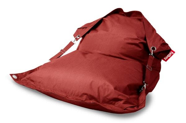 Fatboy Fatboy Buggle Up Outdoor - Red