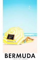 Pixie Grotto Postcards