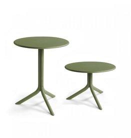 Nardi Spritz Table - Agave