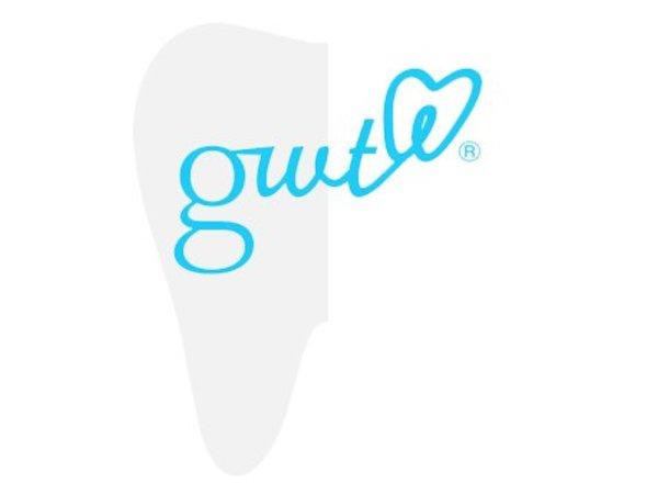 Tandenbleek pakket GWT
