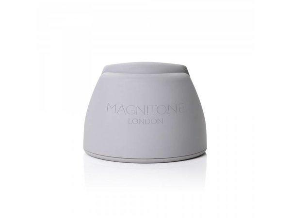 Magnitone The Full Monty grijs