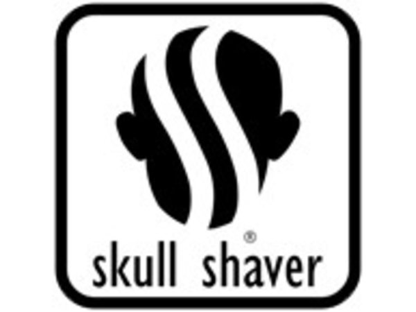 Skullshaver Bald Eagle scheerapparaat