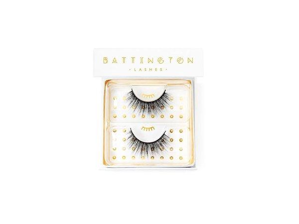 Battington wimpern Monroe - Copy