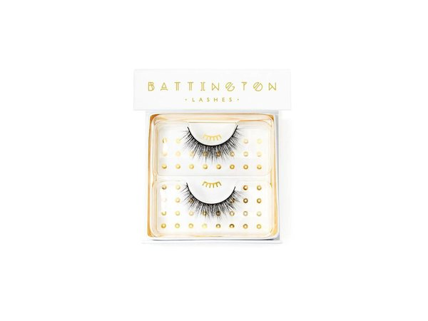 Battington Eyelash Monroe - Copy