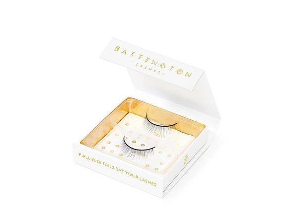 Battington Eyelash Monroe - Copy - Copy