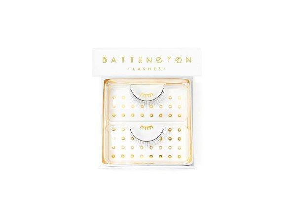 Battington wimpern Monroe - Copy - Copy