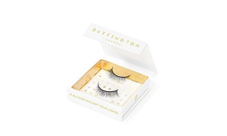 Battington wimpers Battington wimpern Monroe - Copy - Copy - Copy