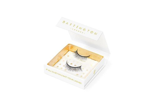 Battington wimpers Battington Eyelash Monroe - Copy - Copy - Copy