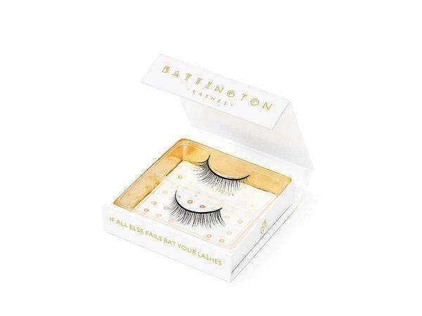 Battington Eyelash Monroe - Copy - Copy - Copy