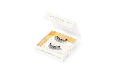 Battington wimpers Battington wimpern Monroe - Copy - Copy - Copy - Copy