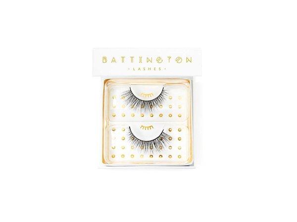 Battington Eyelash Monroe - Copy - Copy - Copy - Copy