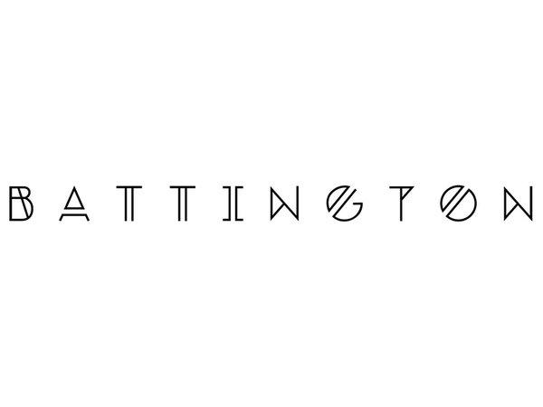 Battington lijm