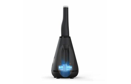 TAOclean TAOclean Aura UV Sonic système noir