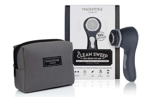MAGNITONE Magnitone CleanSweep