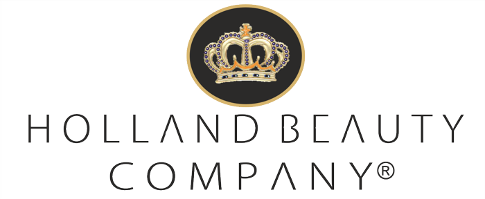 Holland Beauty Company