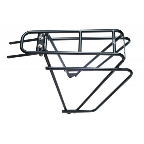TUBUS LOGO CLASSIC REAR CARRIER